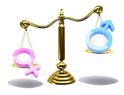 Desigualdad 2