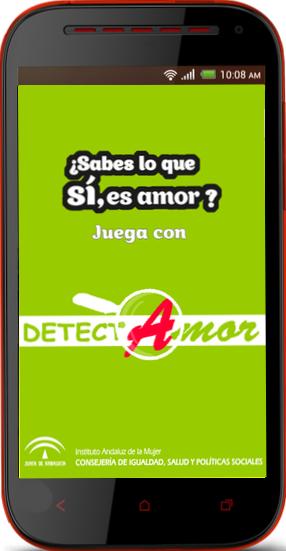 AppDetectAmor1