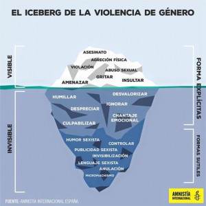Iceberg-maltrato-Amnistia-Internacional_EDIIMA20161012_0373_5
